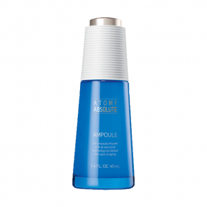 Absolute CellActive Ampoule