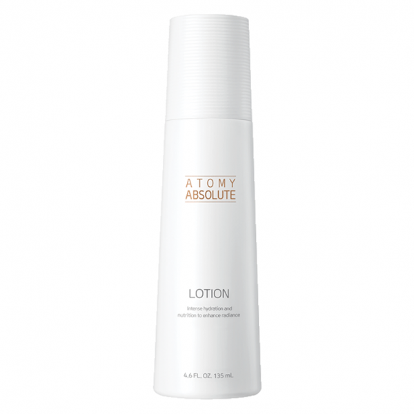 Absolute CellActive Lotion