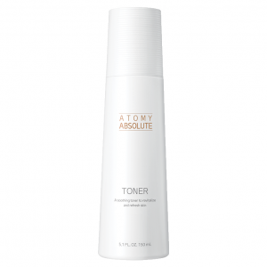 Absolute CellActive Toner
