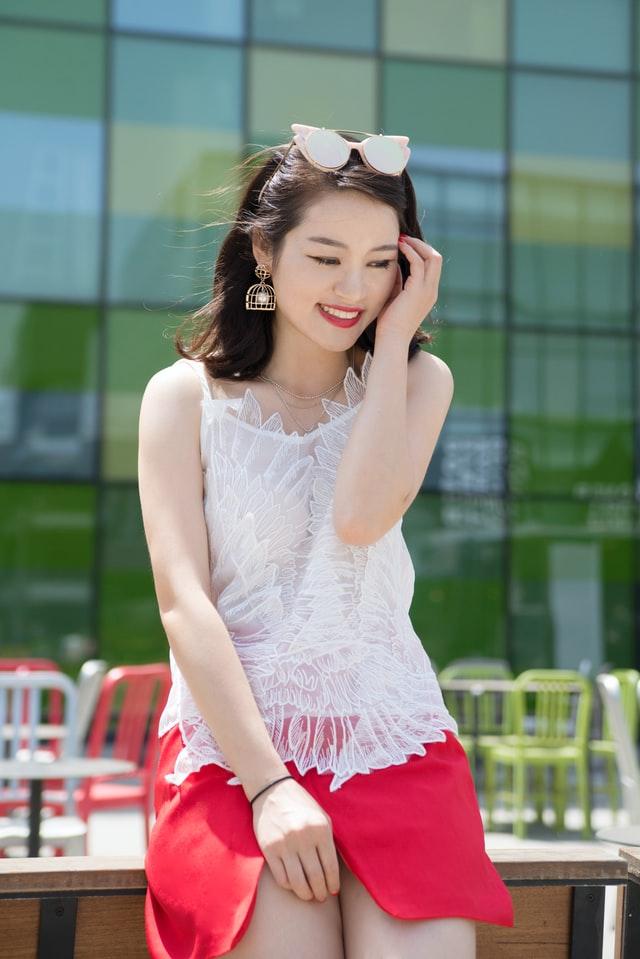 Pourquoi le cosmétique coréen est-il si populaire ?