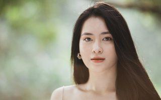 Lissage coréen ou lissage japonais: quelle différence ?