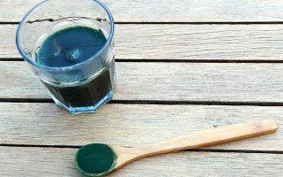Quels sont les avantages que la spiruline peut apporter à notre corps?