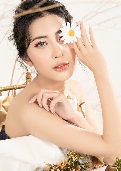 cosmetique coréen